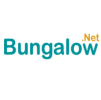Bungalow net logo Portugal vakanties