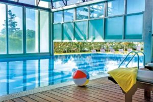 The Lince Azores in Azoren – 4 * (0.00 EUR)