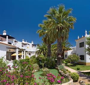 Rocha Brava Village Resort (51.00 EUR)